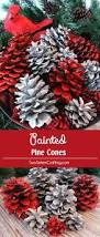 best 25 painted pinecones ideas on pinterest pinecone painting