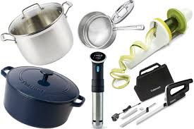 best black friday deals on pots and pans 15 great black friday deals on kitchen gadgets