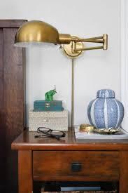 dining room light fixtures modern bedroom modern pendant light fixtures cool track lighting modern