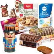 German Christmas Traditions And Decorations by Ten Beloved German Christmas Traditions Germanfoods Org