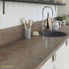 carrelage pour cr ence de cuisine fa ence plan de travail et cr dence cuisine avec carrelage plan de