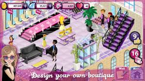 Home Design Game Free Gems Fashion Design World On The App Store