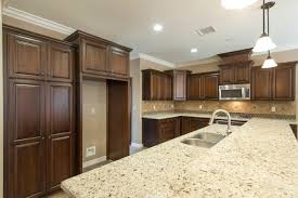 custom cabinets san diego kitchen cabinets san diego medium size of kitchen bath kitchen