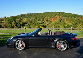 porsche turbo convertible dealer inventory 2009 porsche 911 turbo cabriolet rennlist