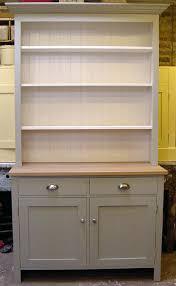 kitchen dresser ideas modern kitchen dresser image of contemporary white kitchen dresser