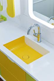 badezimmer düsseldorf hausdekorationen und modernen möbeln ehrfürchtiges kühles corian