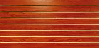 rustic slatwall panels best house design about slatwall panels style