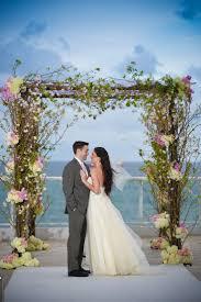 orlando wedding band 19 best orlando wedding band images on orlando wedding