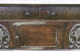 Kitchen Cabinet Hinge Template Brilliant Images Best Oil Rubbed Bronze Cabinet Hardware
