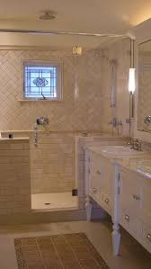 Bathroom Tile Designs Patterns Colors Love How This Bath Shower Tile Is Designed U0026 Pretty Sure This Is