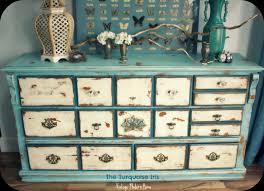 Vintage Bedroom Dresser Furniture Furniture For Bedroom Interior Design Ideas Using