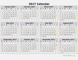 indesign calendar 100 images how to create calendar in