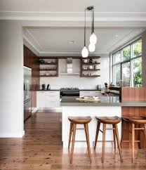 trendy kitchen tables tags superb contemporary kitchen furniture