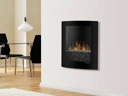 home decor vertical electric fireplace led kitchen lighting