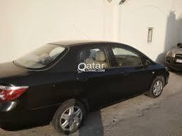 car models com honda city honda city 2008 model working good condition qatar living