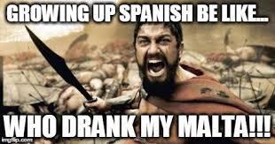 Memes Generator Espaã Ol - lovely meme generator español ted meme imgflip mighty wallpaper