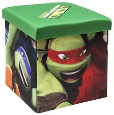 Ninja Turtle Bedroom Furniture by Blanket Box Bedroom Furniture And United Kingdom On Pinterest Idolza