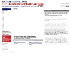 the livingroom candidate the living room candidate gopelling net
