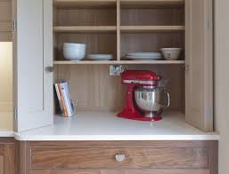 kitchen furniture pantry of the pantry bryan turner kitchen furniture