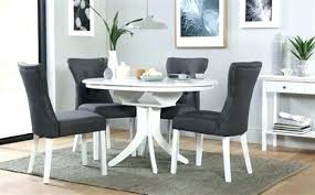Black Extending Dining Table And Chairs Extending Dining Table Sets Best Extended Dining Table And Chairs