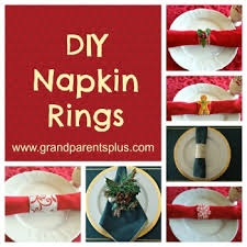 napkin ring ideas picmonkey collage 2 jpg