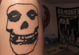 45 bad tattoos creativefan