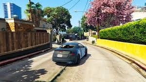 gta 5 apk cheats for gta 5 1 0 apk android 4 0 x sandwich