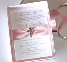 custom invitation embellished paperie custom boxed baptism invitations