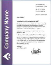 lighb company letterhead template format word 100 letterhead