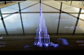 wandering can u0027t go home uae dubai burj khalifa at the top