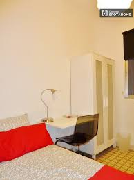 Three Bedroom Apartments Single Bed In Rooms In Cozy Three Bedroom Apartment All Bills