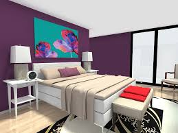 Awkward Bedroom Layout Bedroom Ideas Roomsketcher
