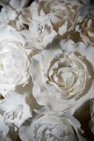 funeral flower etiquette funeral flowers fsn funeral homes