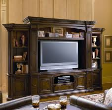 Bolero Tv Entertainment Wall Unit Zin Home