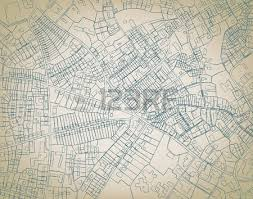map of us without names 85 names stock vector illustration and royalty free