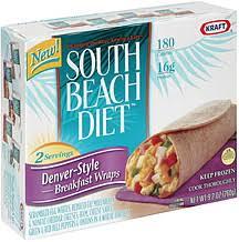 where to buy south beach diet frozen meals meals to door