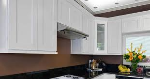 Small Kitchen Remodel Featuring Slate by Lowes Arcadia Cabinets Interior Designing Small Kitchen Remodel