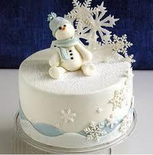 Plastic Christmas Cake Decorations For Sale popular fondant cake decorating plungers buy cheap fondant cake