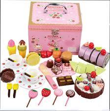 accessoire cuisine jouet cuisine bois accessoire cuisine en bois jouet