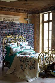 home decor like anthropologie cheap home decor stores near me anthropologie bedroom ideas style