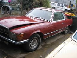 mercedes parts for sale used mercedes w107 parts for sale benzkraft