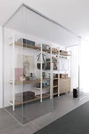 Wooden Wardrobe Price In Bangalore 109 Best Interiors Wardrobes Images On Pinterest Closets