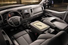 nissan qashqai interior 2012 2014 nissan nv passenger photos specs news radka car s blog