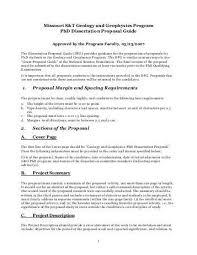 resume format pdf msc international professional resumes sample