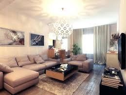 livingroom set up cool room setups living room setups perfect impressive living room