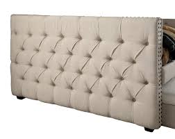Twin Size Sofa Beds by Suzanne Contemporary Style Twin Size Tuxedo Inspired Design Ivory