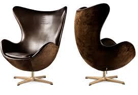 Mid Century Modern Furniture Designers by Famous Modern Furniture Designers Best Chair Universodasreceitas Com