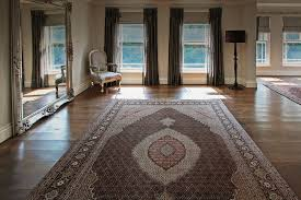 persian home decor home decorating with rugs u2013 carpets and rugs retailers