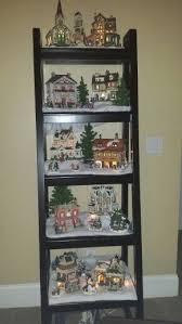 25 unique display ideas on