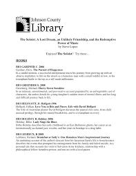 sample autobiography essays bio essay bio essays example biography essay biography essay sample gxart document image preview